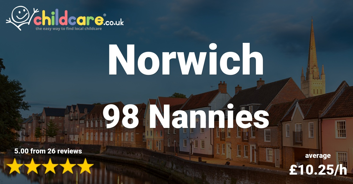 Permanent part time jobs in Norwich Permanent part time Jobs in Norwich jobs24 covers all job types and so if you are looking for Permanent part time work in Norwich you are sure to find something at jobs