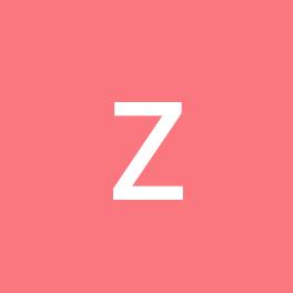 ZaraC00