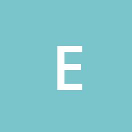 Avatar for Eli