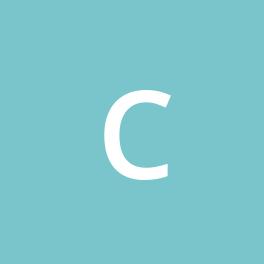 Avatar for chrisand