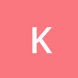 Avatar for KELLYx4