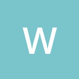 WendyG