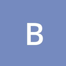 Avatar for Bexblake