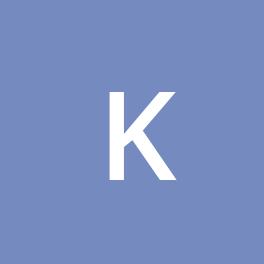 Avatar for KSH