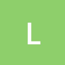 RRascals