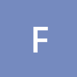 Avatar for FionaE