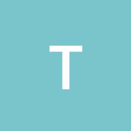 Avatar for Tedsmum