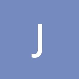 Avatar for jandl