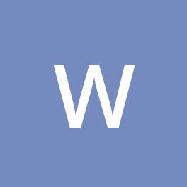 wendywoo