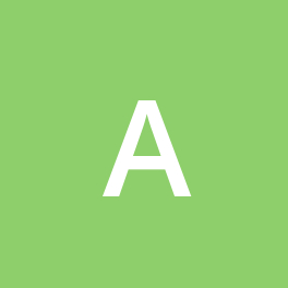 Avatar for Aisha