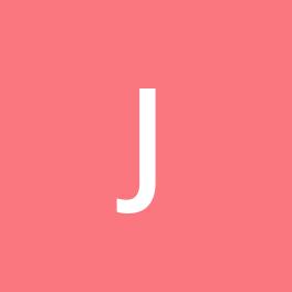 Avatar for Jo Fishe