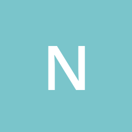 Avatar for Noemi