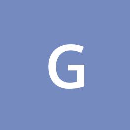 Avatar for Gerjax