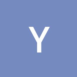 Avatar for yasmin