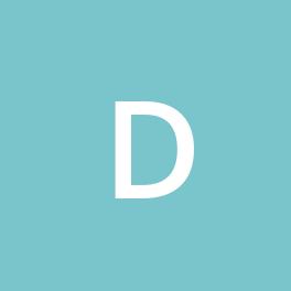 Avatar for DrewM