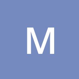 Madelein