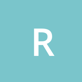 Avatar for Rjw14