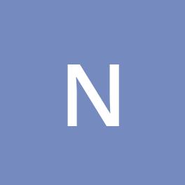 Avatar for Nikki