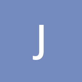 Avatar for Joanna
