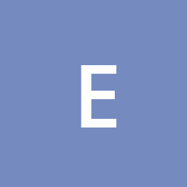 Avatar for Ejatu