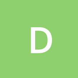 Avatar for Dradley