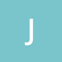 Avatar for jay
