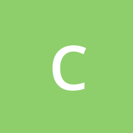 Avatar for ChrisR