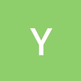 Avatar for Yaya