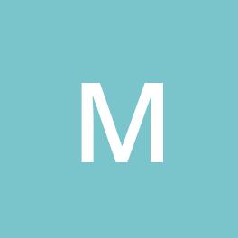 Avatar for MarkM
