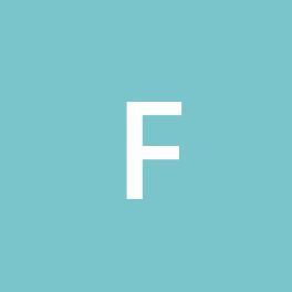 Avatar for Flo