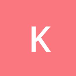 Avatar for kmcarth