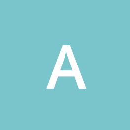 Avatar for Anja