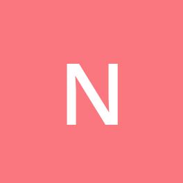 Avatar for NicolaB