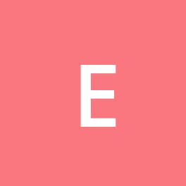 Avatar for Enrica