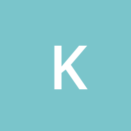 Avatar for Krishma