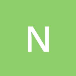 Avatar for Naev