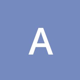 Avatar for ACGF