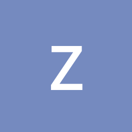 Avatar for Zahin