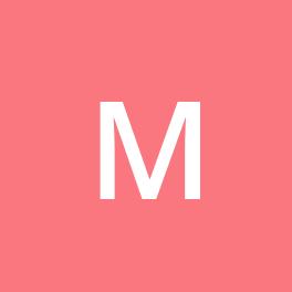 Avatar for Debbie D