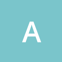 Avatar for Aisha 26