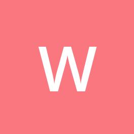 Avatar for WReif