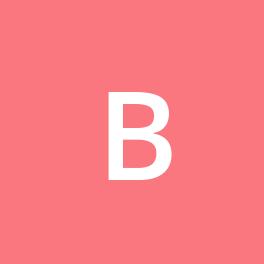 Avatar for B3cki84