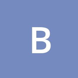 Avatar for Beatrice