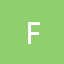 Avatar for FBA