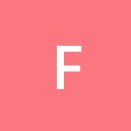 Avatar for Fidget