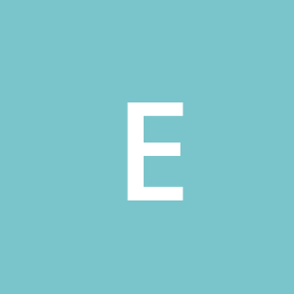 Avatar for EMH
