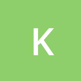 Avatar for Kay2018
