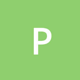 Avatar for PaddyW