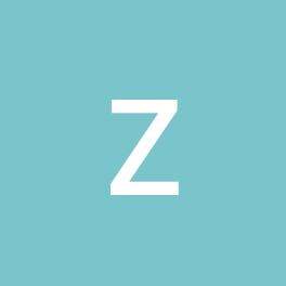 Zarnisha
