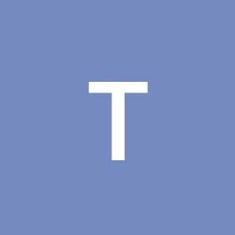 Avatar for TT_F